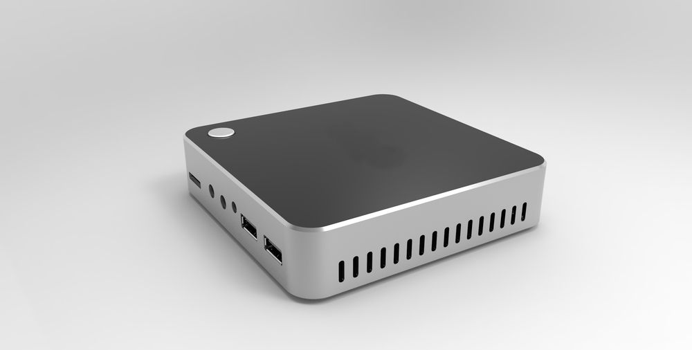 z3735f mini pc,win 8.1 mini pc,intel baytrail mini pc