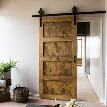 Low Price Living Room Wood Door Design Fire Rated Sliding Barn Doors - Buy  Sliding Barn Door,Price Of Fire Rated Sliding Doors,Living Room Door Design  ...