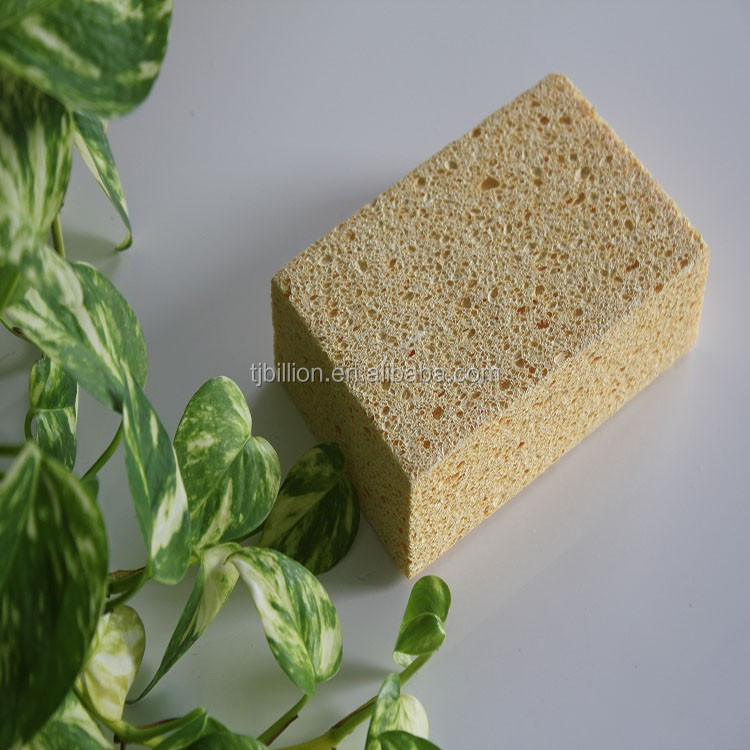 China market wholesale cleaning melamine sponge cellulose sponge popular products in malaysia