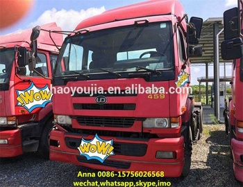 Nissan Diesel Truck >> Nissan Diesel Truck Trailer Ud Nissan Trucks For Sale Buy Japan Nissan Ud Trucks For Sale Truck Trailer For Sale Nissan Ud Trucks In China Product