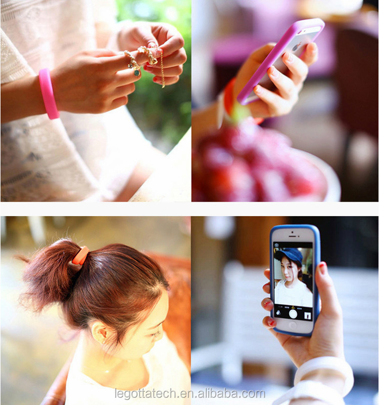 2015 Hot New Gift Innovative Popular Smart Creative Cheap Bulk ...