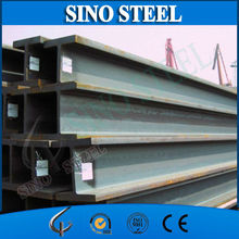 Structural Steel U Channel C Channel/ Channel size,weight