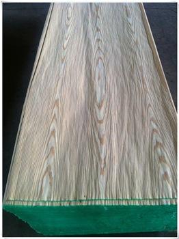Wood Veneer Formica Laminate Sheets