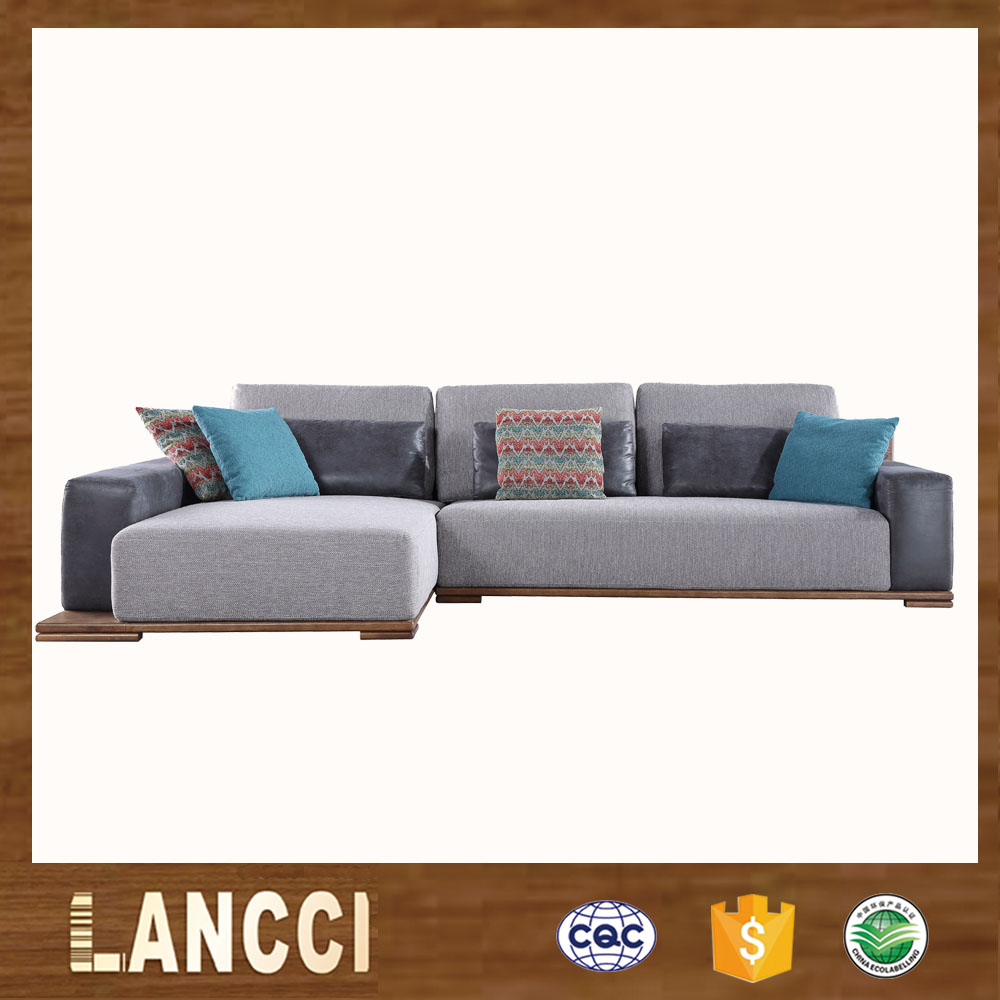Wood Sofa Furniture Pictures, Wood Sofa Furniture Pictures ...