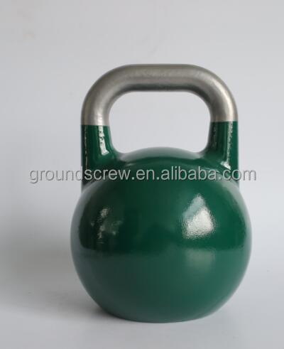 2017 Hot Selling Crossfit Russian Kettlebell / Multi Gym