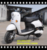factory price china electric motorcycle for sale