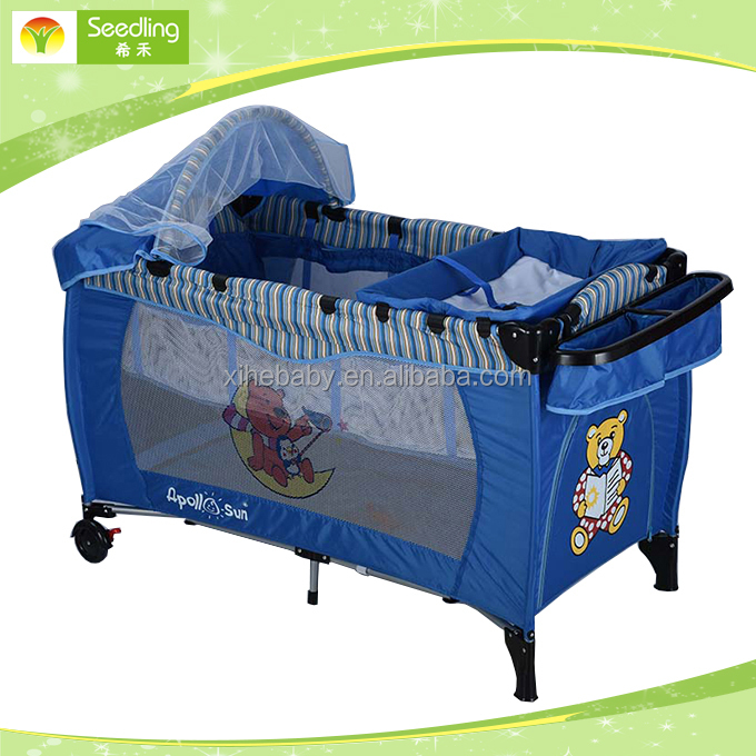 Cheap Baby Cots Baby Furniture Online Portable Foldable Travel