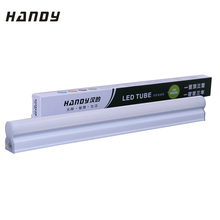 china suppliers dimmable tubelight brand name led lamp tube energy saving pure white led tube for hotel