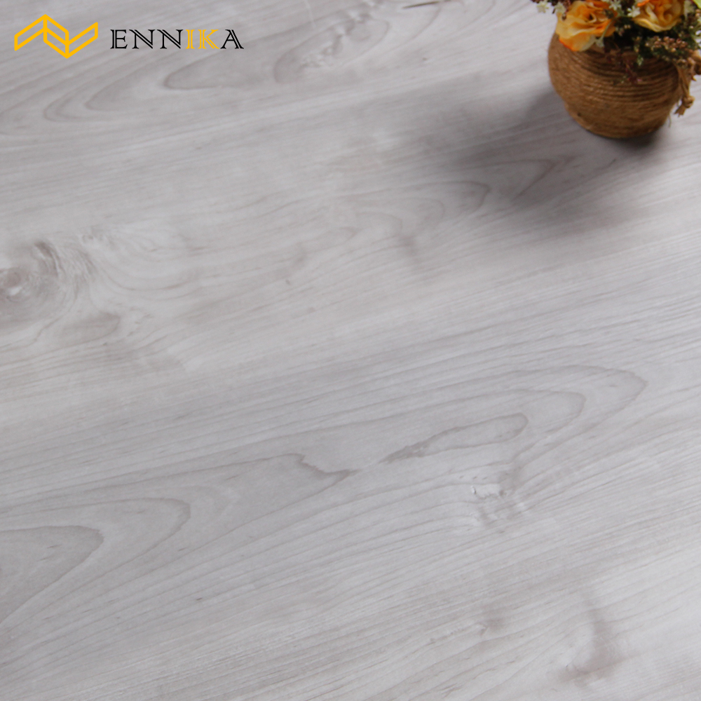 Lvt pvc flooring price in india wholesale flooring suppliers lvt pvc flooring price in india wholesale flooring suppliers alibaba dailygadgetfo Image collections