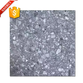 Suppliers Terrazzo Texture Honed Finish Terrazzo Tiles For Flooring Buy Terrazzo Tiles Terrazzo Tiles For Flooring Terrazzo Tiles 600 X 600mm