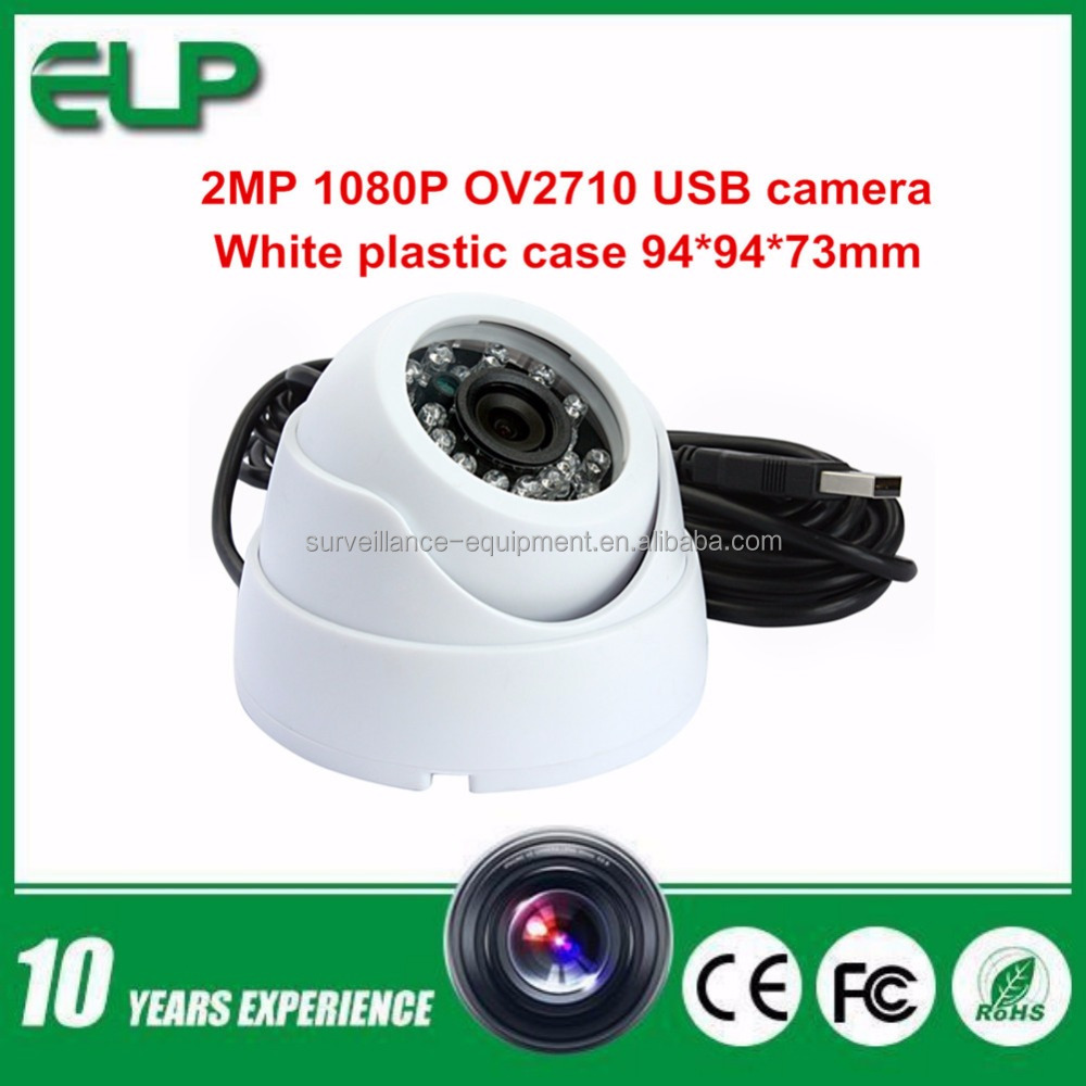 1080p Free Driver Micro Cmos Mini Mjpeg Usb Webcam For Simple ...