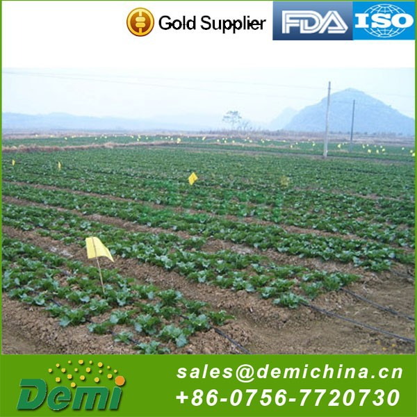 Hot selling cheap custom sap aquasorb for agriculture