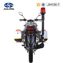 JH150-7 2017 Mini gas powered 50cc dirt bike motorcycle for kids