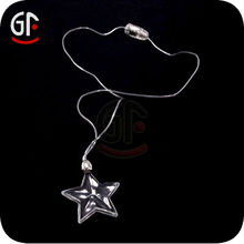 2020 Chine Produits Les Plus Populaires Led Collier <span class=keywords><strong>Halloween</strong></span>