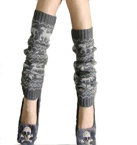 Cheap Baby Leg Warmer Knit Pattern Find Baby Leg Warmer Knit