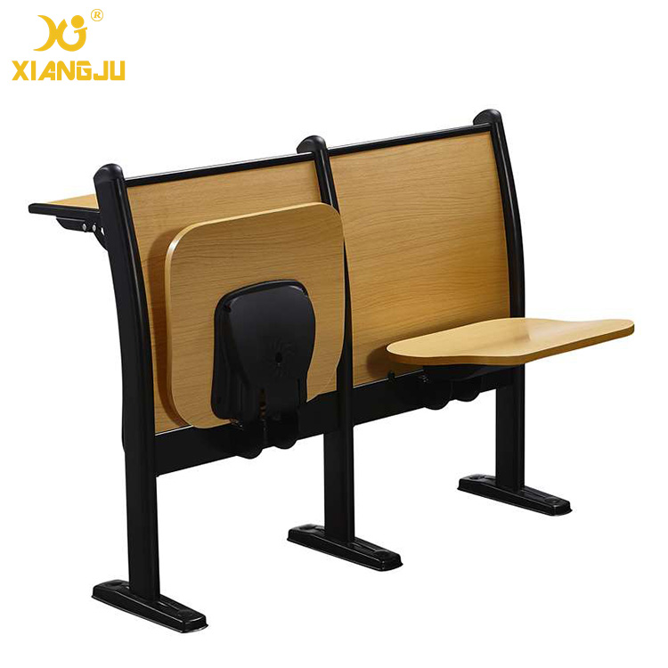 Combo School Desk And Chair Combo School Desk And Chair Suppliers