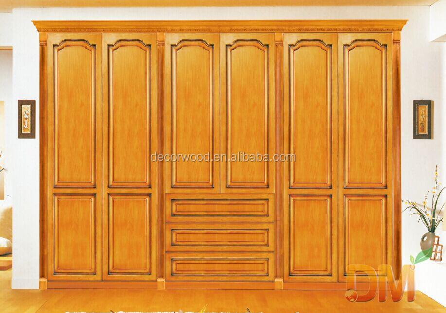 Teak Wood Bedroom Furniture Teak Wood Bedroom Furniture Suppliers