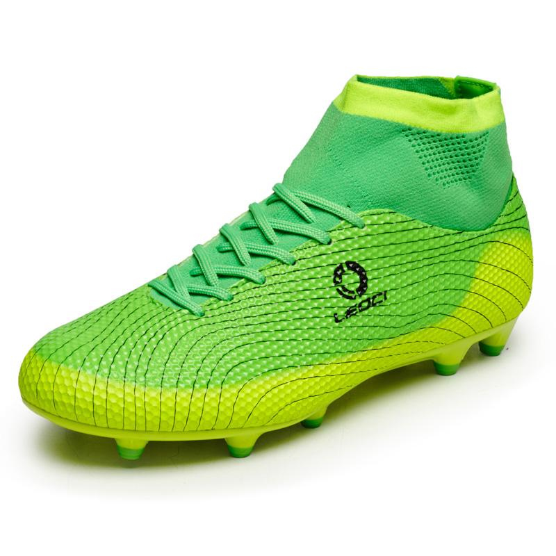 China soccer boots wholesale 🇨🇳 - Alibaba 3db9516aba0