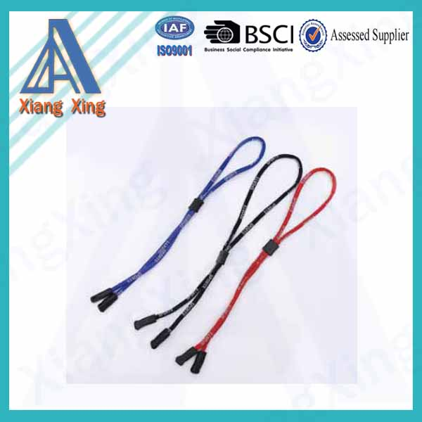 Wire Sunglass Strap  promotional sunglass strap promotional sunglass strap suppliers