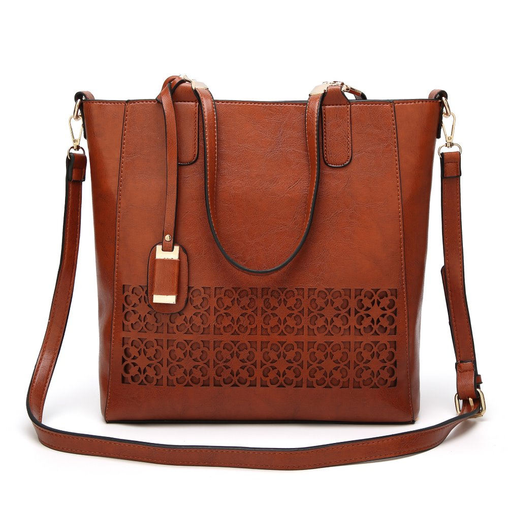 China Oem Manufacturer Unbranded Product Canada Online Shopping Hot Selling Turkish Vivace Cork Handbags