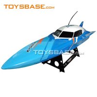 3 channel rc speed boat rc seaplane rc airship hobby