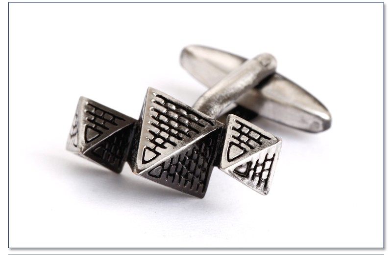 High quality novelty bulk cufflinks suit men shirt cufflinks