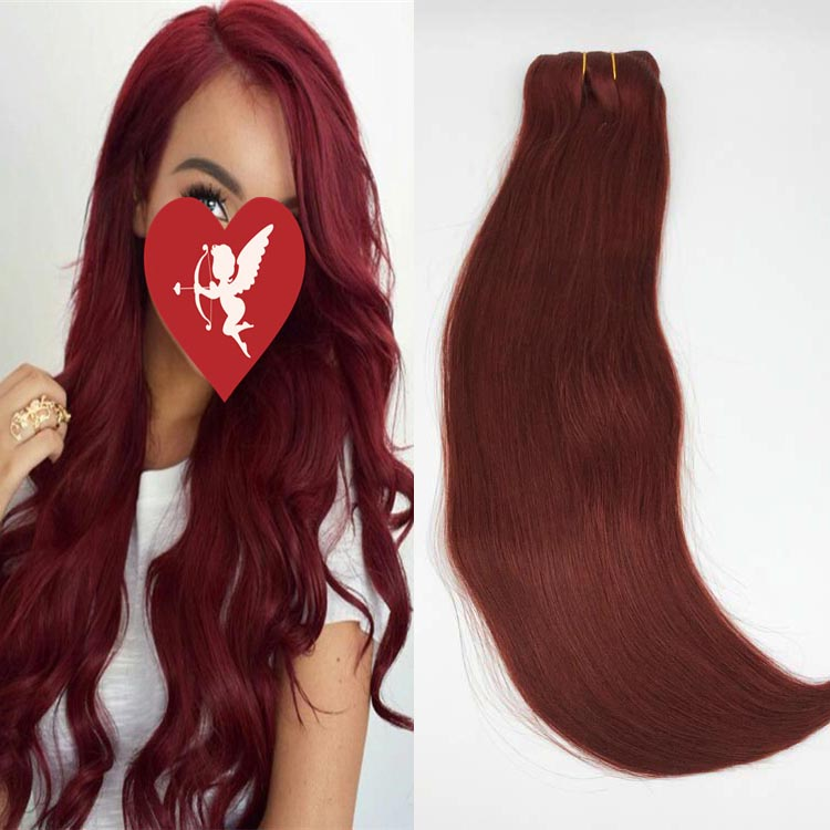 100 Remy Clip In Hair Extensions 100 Remy Clip In Hair Extensions