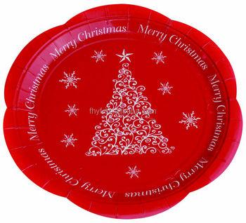 12u0026quot; round shape custom logo printed easter paper plate  sc 1 st  Alibaba & 12