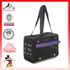 "Newly Designed 2016 Model Airline Approved"" Tote Carrier Dog Carrier travel bag for small dogs (ES-Z355)"