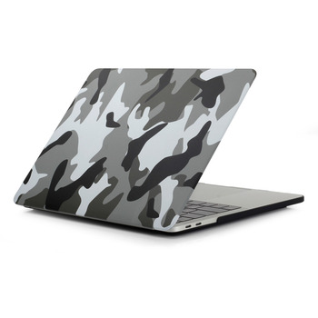 check out 66665 57319 Camo Laptop Hard Case For New Macbook Pro 13