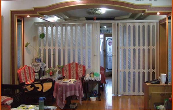 Folding Interior Doors High Quality Pvc Accordion Folding Interior Door Buy  High