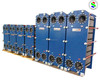 high quality ss304 heat exchanger hvac