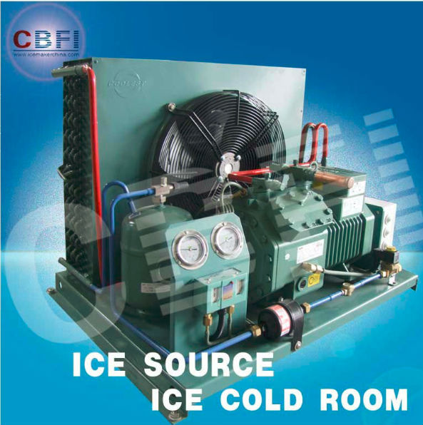 cold storage room freezer chiller guangzhou for keeping orange fresh