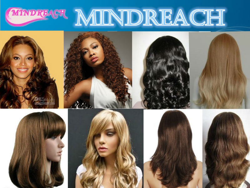 Wholesale Hair Distributors Brand Name Expensive P Color Different
