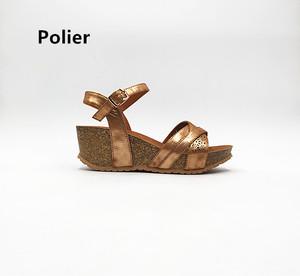e539f5c8db6d8c Fashion Sandals Guangzhou Wholesale