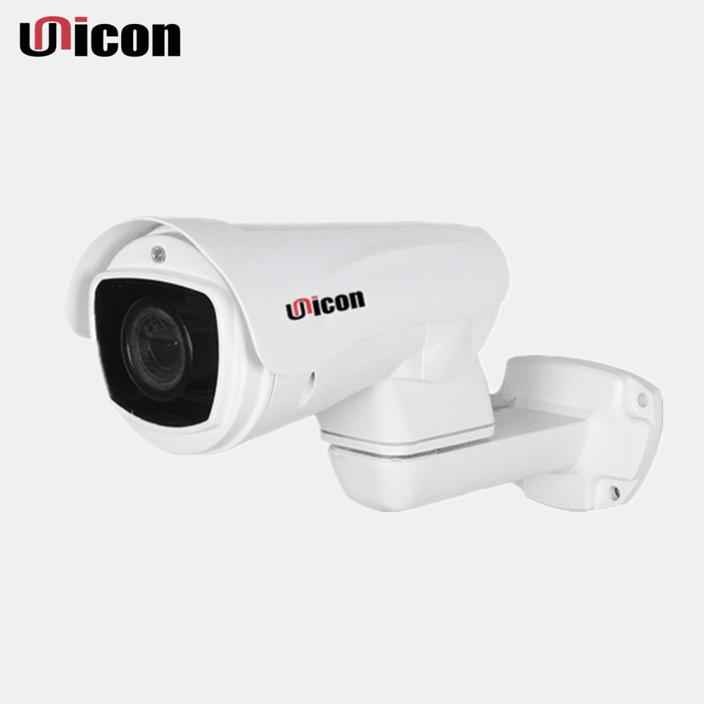 POE H.265 PTZ IP Camera 5MP HD 2592x1944 Pan//Tilt 30x Zoom Speed Camera US Stock