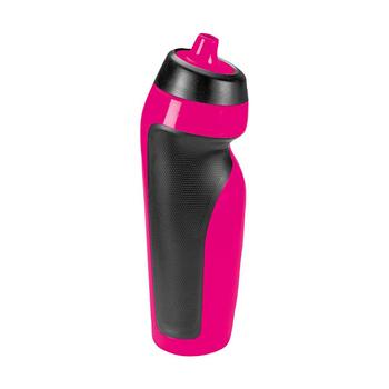 Squishy Drink Bottles : 600ml Pp/pe Empty Plastic Drinking Bottles/squishy Soft Sport Bottle,Logo Printing - Buy Empty ...