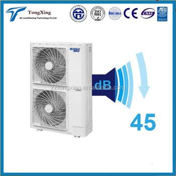 Dc Inverter Multi Mini Split Wall Air Conditioner Gree