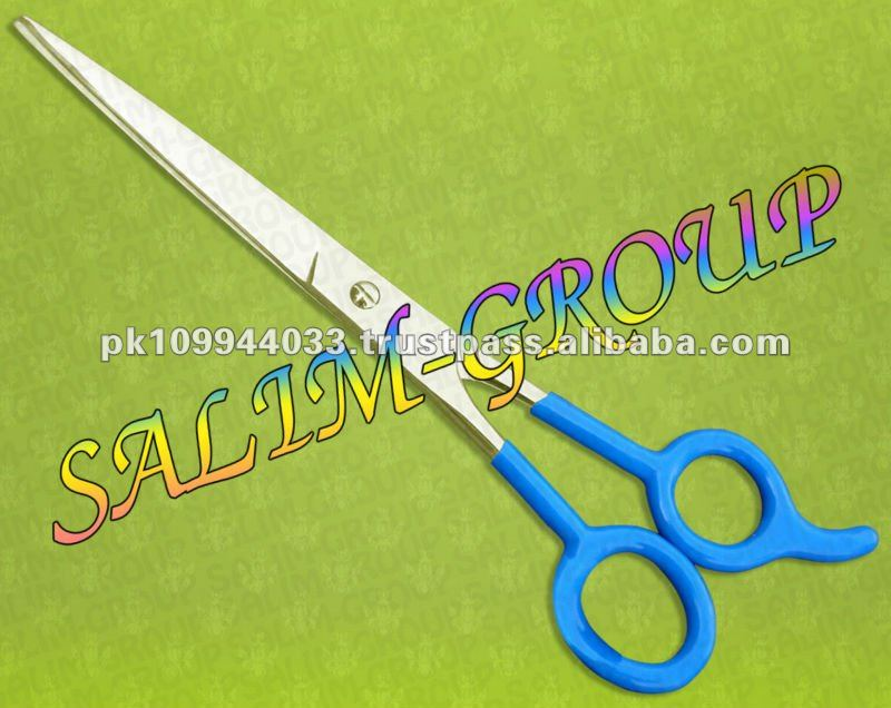 SALON PROFESSIONAL BARBER SCISSORS HAIR CUTTING
