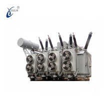 150kv voltage 15 mva power transformer with cheaper price