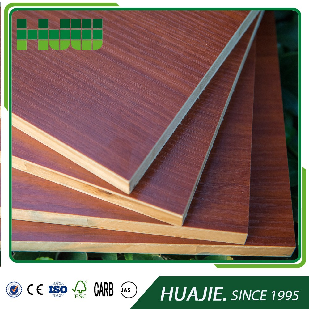 China playwood 18mm film faced plywood