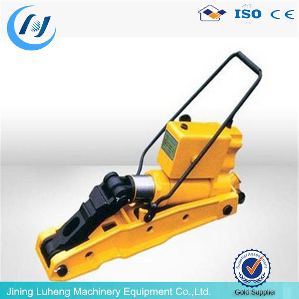 (Whatsapp:8615965109869)10 tons hydraulic rail jack