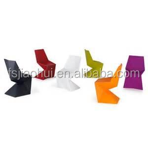high end modern furniture. high end modern furnitureelegant fiberglass chair original luxury vertex dining furniture