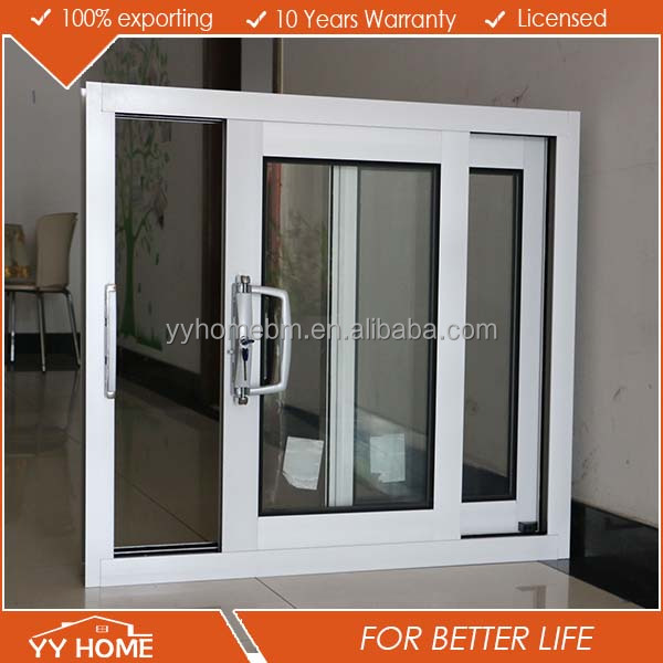 Wholesale cheap house windows cheap house windows for Home windows for sale