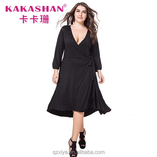 Buy Cheap China Plus Size Formal Products Find China Plus Size
