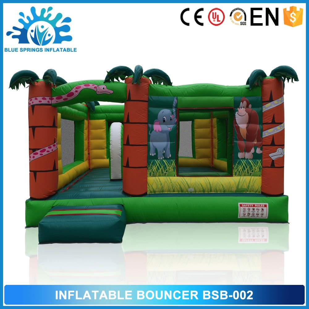 colorful inflatable inflatable wrestling ring in inflatable