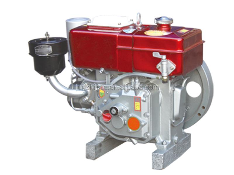 s1110 moteur diesel vente chaude pas cher 20hp bateau moteur avec le meilleur prix moteurs de. Black Bedroom Furniture Sets. Home Design Ideas