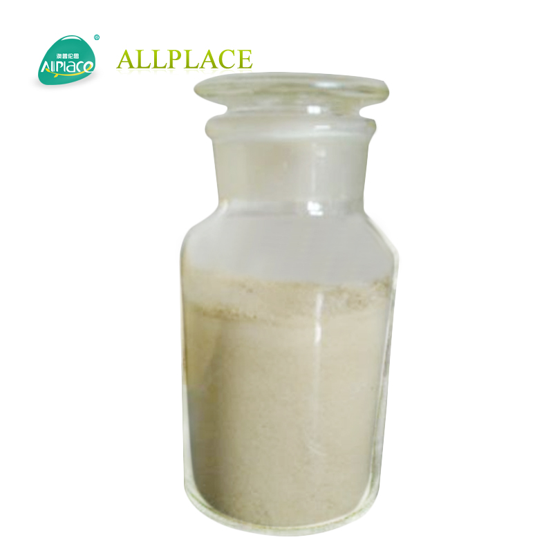 Chemical Auxiliary Agent Classification and 99.0%Purity Photoinitiator TPO for UV ink