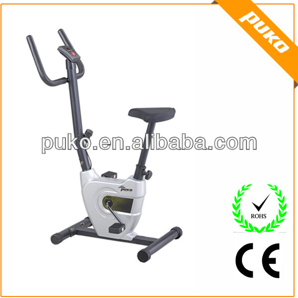 silver children exercise bike for sale