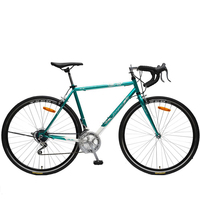 Gear Bicycle 700C Road Bike Racing Bike With Lowest Price
